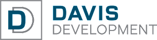 www.davisdevelopment.com