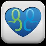 QueContactos Dating in Spanish icon