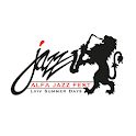 Alfa Jazz Fest - Official icon