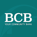 BCB Community Bank icon