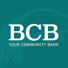 BCB Community Bank icon