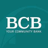 BCB Community Bank