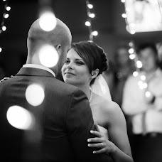 Wedding photographer Vitaly Nosov (vitalynosov). Photo of 26.05.2017