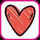 Love Shayari - लव शायरी Android apk