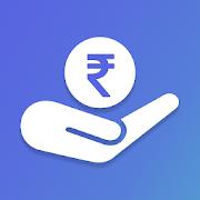 InstaMoney - Instant Personal Loan, Salary Advance
