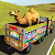 Pk Eid Animal Transport Truck file APK for Gaming PC/PS3/PS4 Smart TV