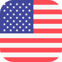 USA CHAT - MEET, LIVE CHAT & DATE icon