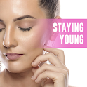 Anti Aging: Reverse the Signs of Aging icon