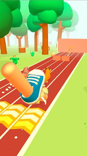 Doggy Slime apkdebit screenshots 5