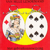 Lenormand Fortunetelling