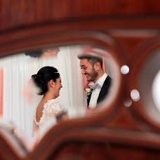Wedding photographer Maria Amato (MariaAmato). Photo of 11.06.2017
