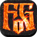 Forge of Gods - Tactical RPG icon