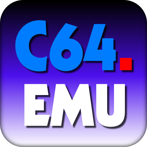 C64 emu - Apps on Google Play