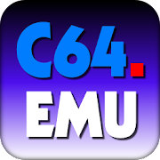 C64.emu