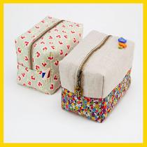 Crafts Gift Box Ideas - screenshot thumbnail 11