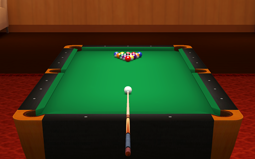 Pool Break 3D Billiard Snooker Carrom 2.7.2 screenshots 11