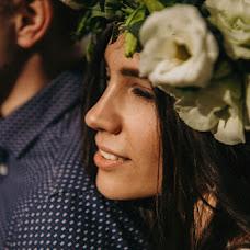 Wedding photographer Svetlana Bazhnina (Bazhninaphoto). Photo of 04.11.2017