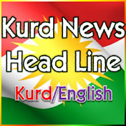 Kurdish (Behdini) News Head Line