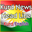 Kurdi(Behdini) News Head Line icon