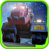 kids dinotrux games free