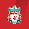 LFC Official App icon