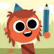 アーティーの魔法の鉛筆 - Androidアプリ