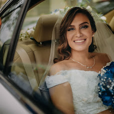 Wedding photographer Pablo misael Macias rodriguez (PabloZhei12). Photo of 08.09.2018