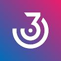 360Wellness icon