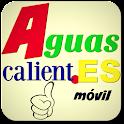 AguascalientES icon
