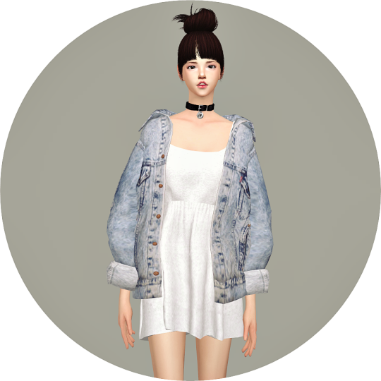 http://www.thaithesims4.com/uppic/00242549.png