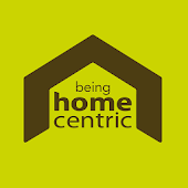 My Home Centre Conference 2015