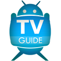TV Guide India (N4N) icon