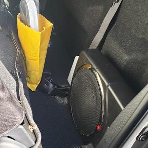 ハイラックス GUN125のカスタム事例画像 uta187さんの2021年04月18日13:01の投稿