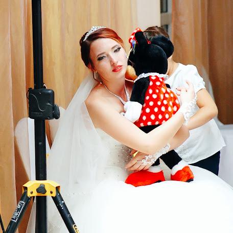 Wedding photographer Sergiu Cotruta (SerKo). Photo of 17.11.2017