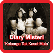 Diary Misteri