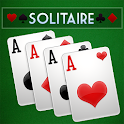 Solitaire: Card Game icon