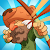 Semi Heroes: Idle & Clicker Adventure - RPG Ty  file APK Free for PC, smart TV Download