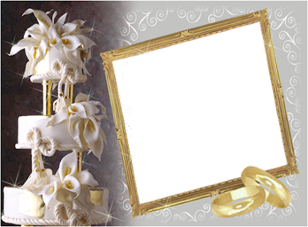 Camera Photo Frames 8.0 screenshot 639676