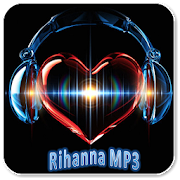 Rihanna Mp3 Songs
