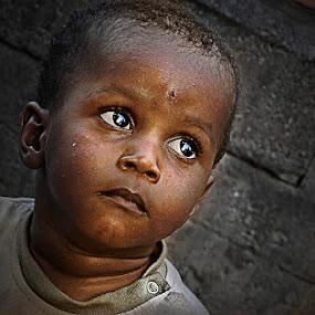 Return to Innocence by Jhim Abucayon - Babies & Children Children Candids ( child, boy, kid )