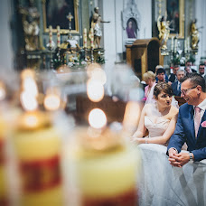 Wedding photographer Dominik Błaszczyk (primephoto). Photo of 11.09.2015