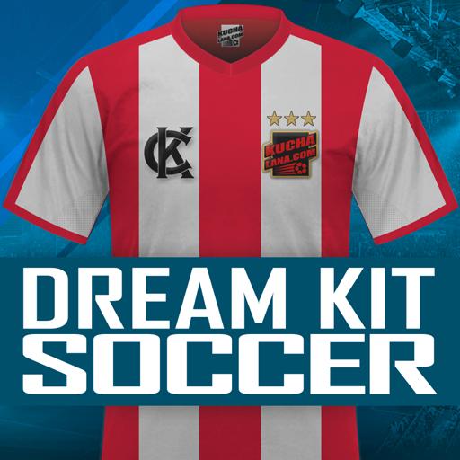 e2e2ba06817 Dream Kit Soccer v2.0 - Apps on Google Play