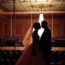 Wedding photographer Dmitriy Krulikovskiy (krulya). Photo of 04.10.2014