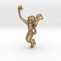 3D-monkeys 354