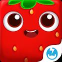 Fruit Splash Mania icon
