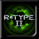 R-TYPE II Android