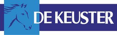 De Keuster F. sprl