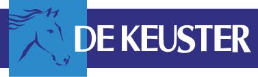 De Keuster F. bvba