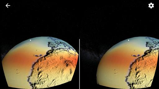 Meteo VR apkmind screenshots 4