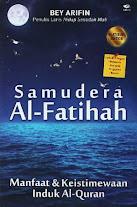 Samudera Al-Fatihah, Manfaat dan Keistimewaan Induk Al-Quran | RBI